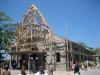 new-suai-church