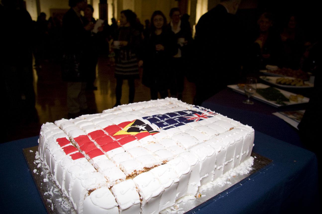 cut-cake