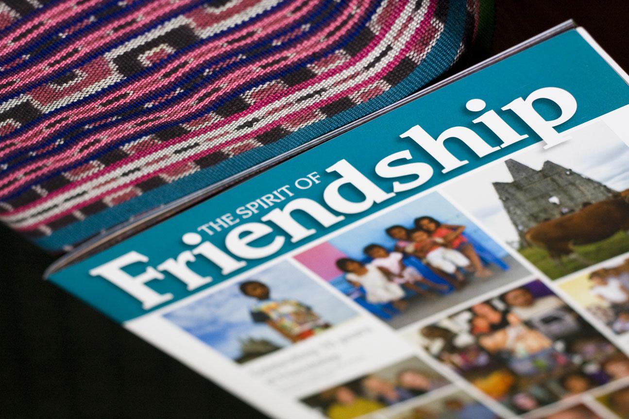 friendship-book_122