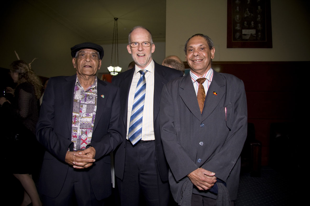mayor-with-uncles_111