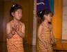 timorese-australian-dancers