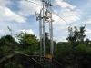 new-powerline