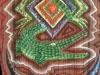 mari-naroman-foun-2007-98-x-222-cm-oil-on-tais