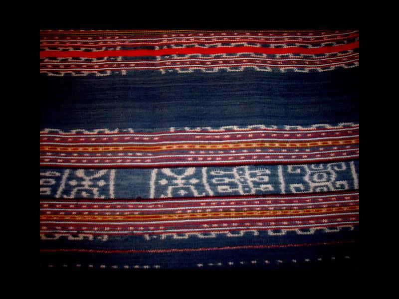 pattern-14.jpg