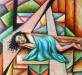 natalino-mehi-dreams-2006