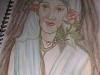 maria-goretti