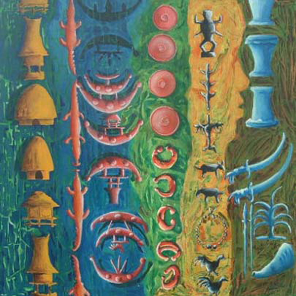 gibrael-mistery-of-my-mother-land-2005-102-x-102-cm-oil-acrylic-on-canvas.jpg