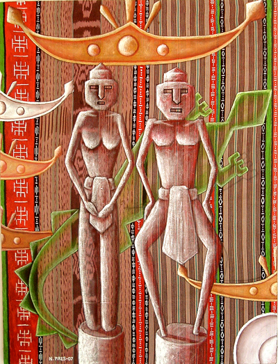 natalino-our-life-ii-2007-106-x-802-cm-acrylic-on-tais.jpg