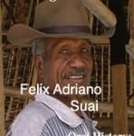 Felix-Adriano