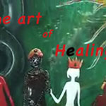The-Art-of-Healing