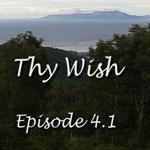 Thy-Wish-Ep-4.1