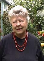 Shirley 2005