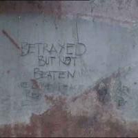 betray.jpg