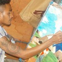 sergio-painting-commission.jpg