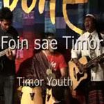 Foin-Sae-Timor-title