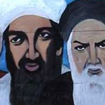 Osama-&-Khomeini