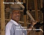 felix-adriano-preserving-culture1