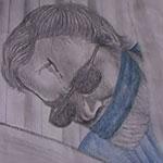 Sergio-Portraits-2000