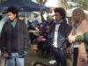 liz-nat-kiki-market.jpg