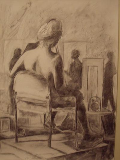 life-drawing-1.jpg