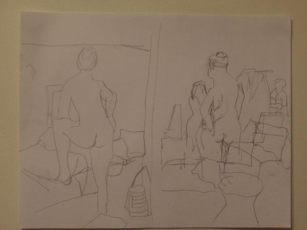 life-drawing_2.jpg