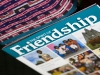 friendship-book_122