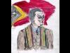 timorese-man.jpg