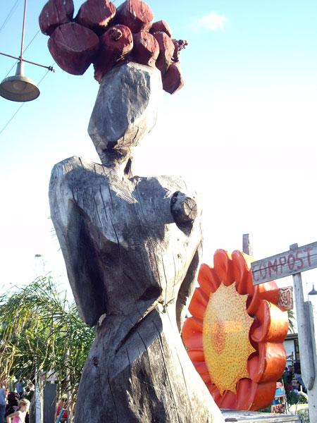 vegout-sculpture.jpg