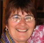 Rosemary-Patterson