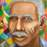 AZE Portraits