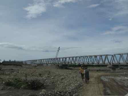 zumalai-bridge