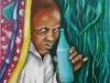aze-bufalu-timor-is-the-best