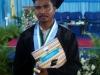 gils-graduations.jpg