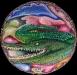 gibrael-bee-nain-timor