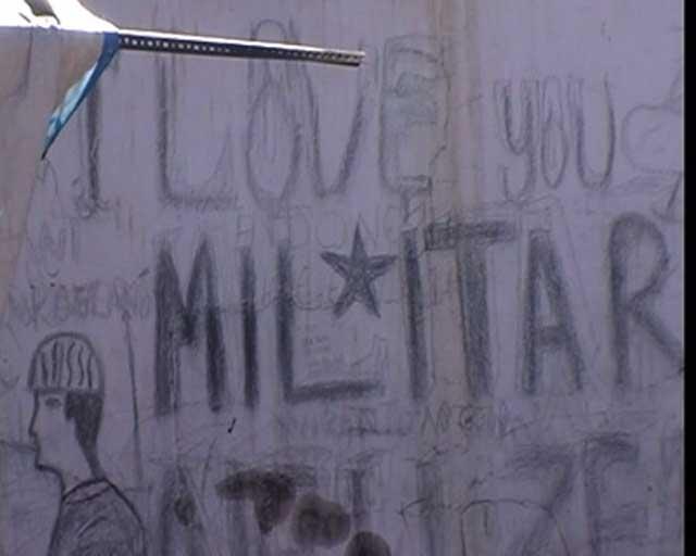 we-love-you-military.jpg