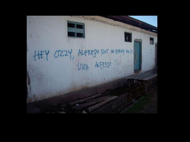 hey-ozzy-alfredo-friend.jpg