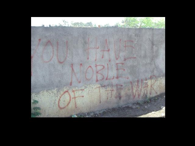 noble-war.jpg