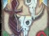 mari-loro-matan-2007-257-x-103-cm-acrylic-on-biti