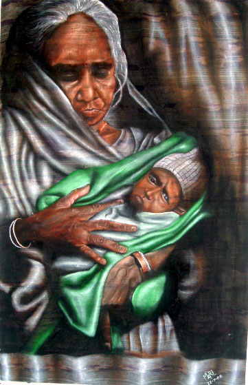 mari-good-mother-2006-65