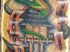mari-biti-lulik-2007-147-x-94-cm-acrylin-on-canvas