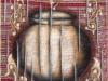 mari-gold-cultura-2005-1