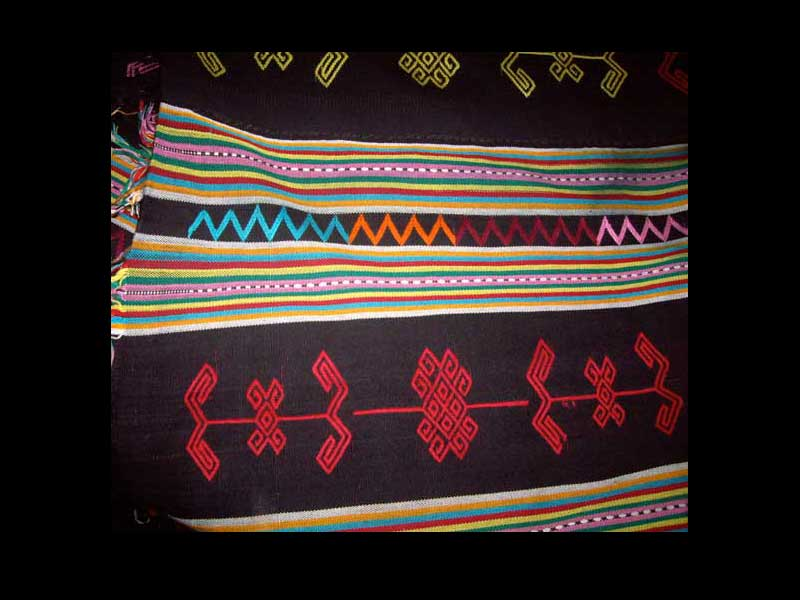 black-with-embroidery.jpg