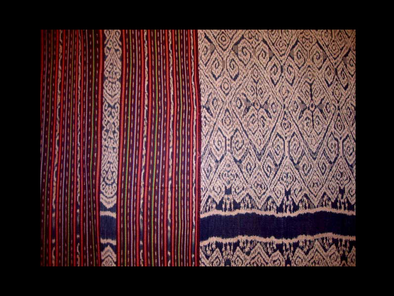 pattern-10.jpg