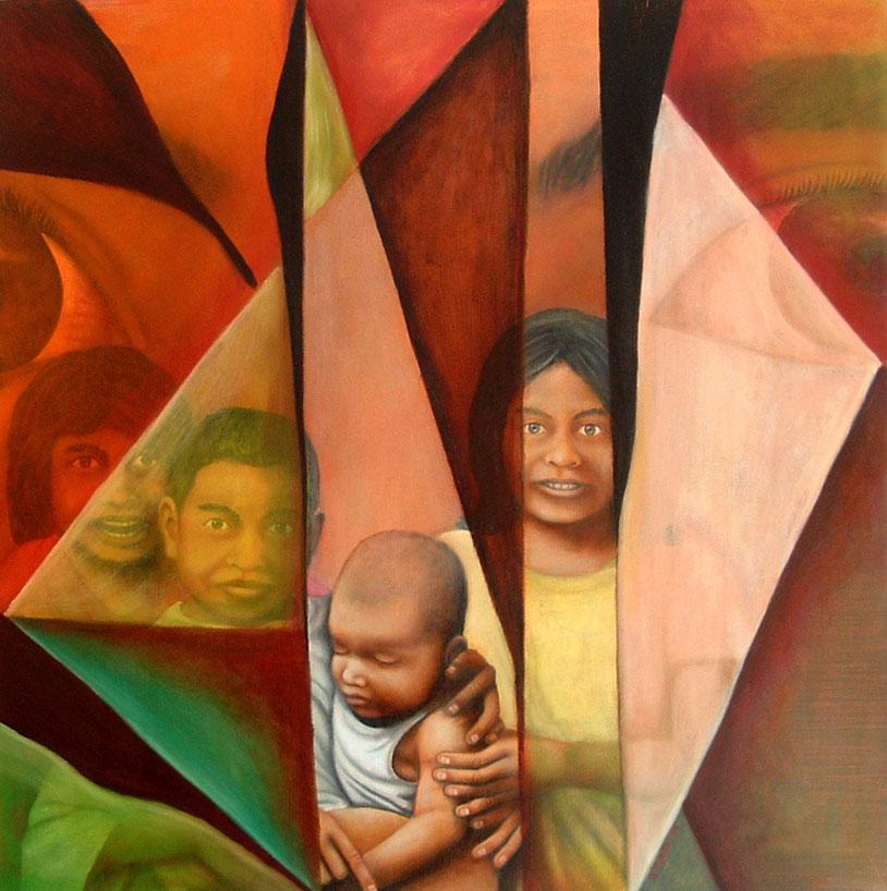 motherless-2006
