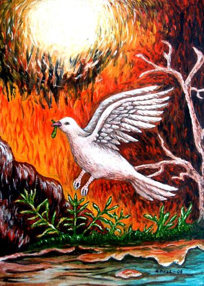 paz-peace-2006
