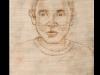 sergio-boy-drawing.jpg