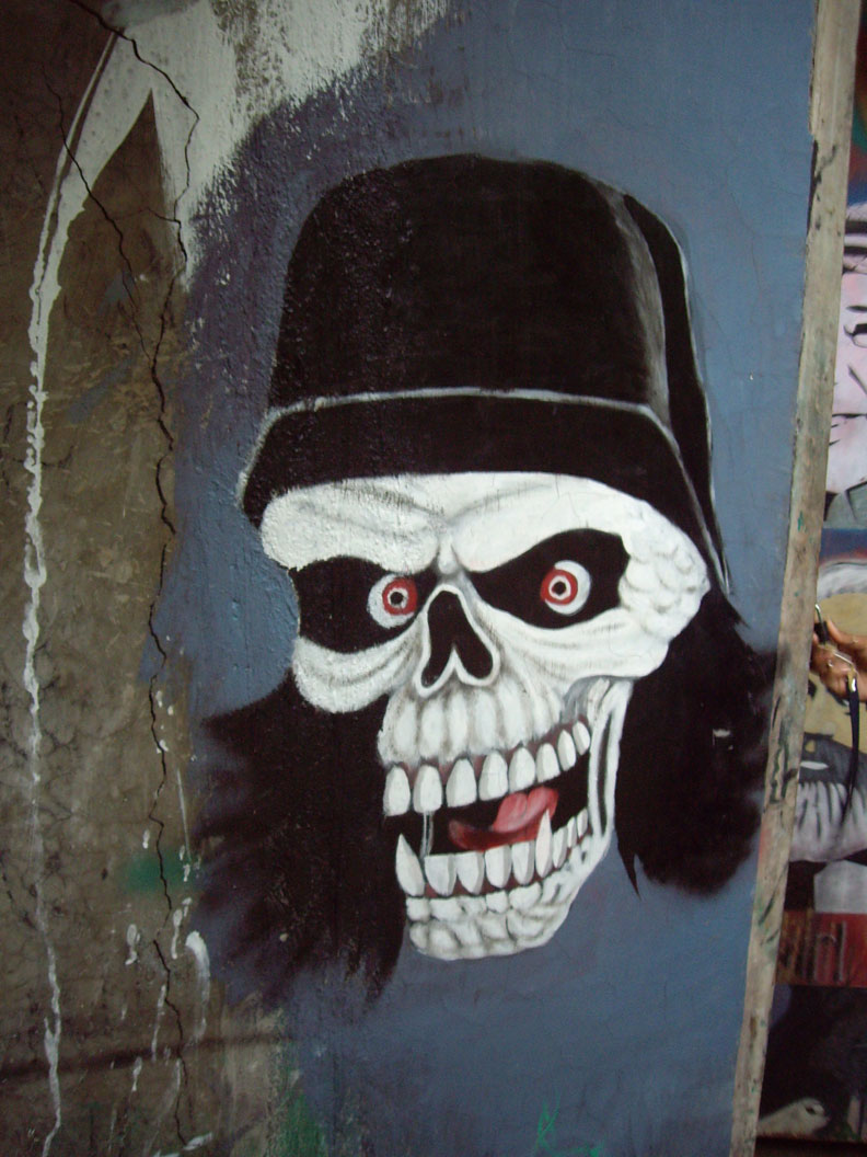 sergio-portrait-of-death