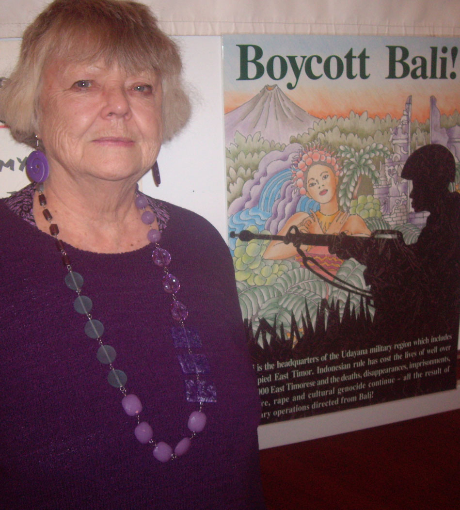 boycott-poster