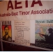 aeta-display