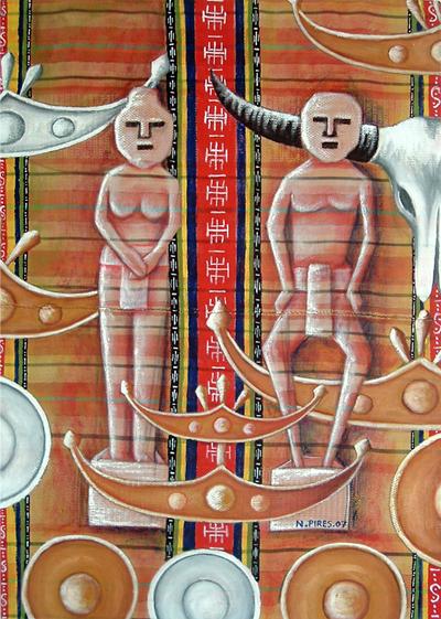 natalino-our-life-2007-825-x-58-cm-acrylic-on-tais.jpg